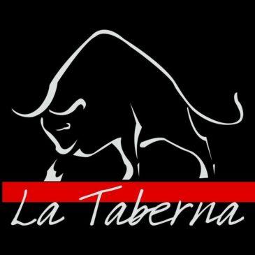 La Taberna – Dolo